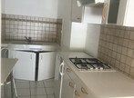 Renting Apartment 2 rooms 44m² Luxeuil-les-Bains (70300) - Photo 12