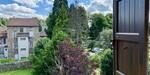 Vente Maison 10 pièces 328m² Montfaucon-en-Velay (43290) - Photo 22
