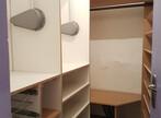 Location Appartement 2 pièces 55m² Montélimar (26200) - Photo 4