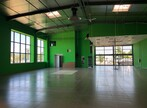 Location Local commercial 800m² Agen (47000) - Photo 2