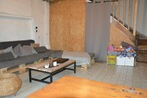 Vente Maison 150m² Proche COURS - Photo 4