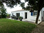 Vente Maison 5 pièces 115m² Sainte-Foy (85150) - Photo 1