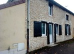 Vente Maison 4 pièces 94m² Dracy-le-Fort (71640) - Photo 1