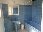 Sale House 4 rooms 111m² Lauris (84360) - Photo 7