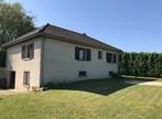 Vente Maison 4 pièces 95m² Combeaufontaine (70120) - Photo 2
