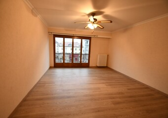 Vente Appartement 3 pièces 82m² Annemasse (74100) - Photo 1