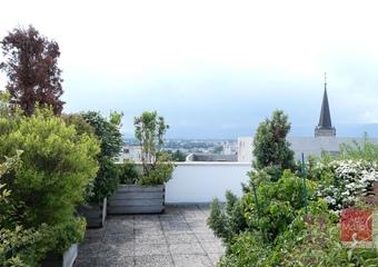 Vente Appartement 6 pièces 241m² Annemasse (74100) - Photo 1