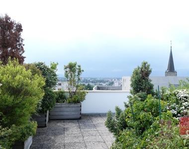 Vente Appartement 6 pièces 241m² Annemasse (74100) - photo