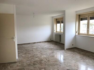 Location Appartement 3 pièces 81m² Saint-Étienne (42000) - Photo 11