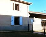 Vente Maison 6 pièces 148m² Saint-Vallier (26240) - Photo 20