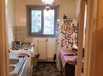 Sale Apartment 3 rooms 69m² Paris 20 (75020) - Photo 8