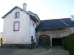 Sale House 5 rooms 118m² 5 minutes de Luxeuil - Photo 3