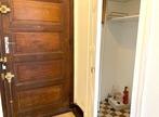 Location Appartement 1 pièce 40m² Grenoble (38000) - Photo 8