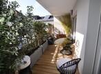 Vente Appartement 4 pièces 124m² Arcachon (33120) - Photo 1