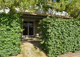 Sale House 3 rooms 38m² Vallon-Pont-d'Arc (07150) - photo