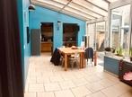 Vente Appartement 75m² Malo les Bains - Photo 3
