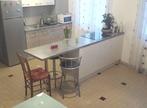 Location Appartement 3 pièces 57m² Romans-sur-Isère (26100) - Photo 1