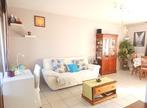 Sale Apartment 3 rooms 72m² Fontaine (38600) - Photo 2