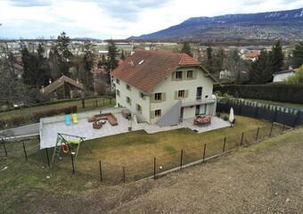 Vente Maison 10 pièces 310m² Vetraz-Monthoux - Photo 1