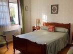 Vente Maison 4 pièces 104m² Poilly-lez-Gien (45500) - Photo 5