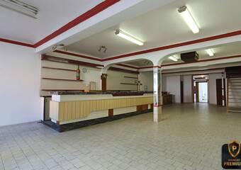 Vente Immeuble 7 pièces 355m² Amplepuis - Photo 1