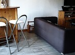 Vente Appartement 4 pièces 77m² Seyssinet-Pariset (38170) - Photo 22