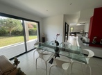 Vente Maison 5 pièces 166m² Colomiers (31770) - Photo 8