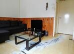 Vente Maison 6 pièces 72m² Billy-Montigny (62420) - Photo 6