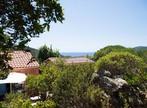 Vente Maison 84m² Île du Levant (83400) - Photo 5