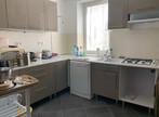 Location Appartement 3 pièces 58m² Montélimar (26200) - Photo 2