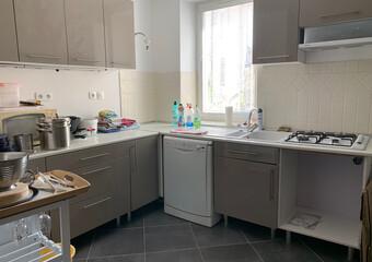 Location Appartement 3 pièces 58m² Montélimar (26200) - Photo 1
