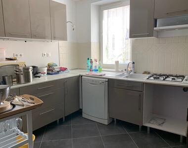 Location Appartement 3 pièces 58m² Montélimar (26200) - photo
