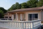 Vente Maison 6 pièces 136m² Le Cheylard (07160) - Photo 32