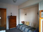 Vente Appartement 6 pièces 109m² Grenoble (38100) - Photo 21
