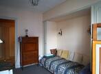 Sale Apartment 6 rooms 109m² Grenoble (38100) - Photo 21