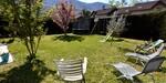 Vente Maison 5 pièces 103m² LANCEY - Photo 7