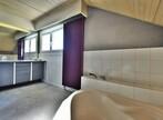 Vente Maison 6 pièces 170m² Ambilly (74100) - Photo 8