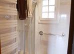 Vente Maison 5 pièces 110m² Claix (38640) - Photo 6