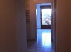 Location Appartement 4 pièces 90m² Orschwiller (67600) - Photo 2