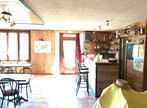 Vente Maison 7 pièces 150m² ROANNE 42300 - Photo 6
