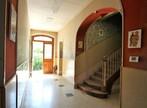 Vente Maison 10 pièces 300m² Claix (38640) - Photo 12