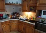 Vente Appartement 3 pièces 60m² Clermont-Ferrand (63000) - Photo 3
