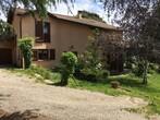 Sale House 6 rooms 150m² Saint-Georges-d'Espéranche (38790) - Photo 2