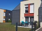 Vente Appartement 4 pièces 77m² Sélestat (67600) - Photo 3