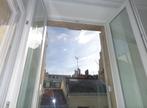 Vente Appartement 4 pièces 97m² Paris 10 (75010) - Photo 10