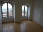 Vente Immeuble 20 pièces 470m² La Tremblade (17390) - Photo 13
