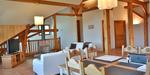 Vente Maison 11 pièces 370m² Burdignin (74420) - Photo 1