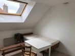 Vente Appartement 35m² Vesoul (70000) - Photo 2