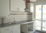 Sale Apartment 2 rooms 42m² Pau (64000) - Photo 5