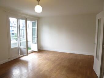 Location Appartement 2 pièces 51m² Grenoble (38100) - photo 2